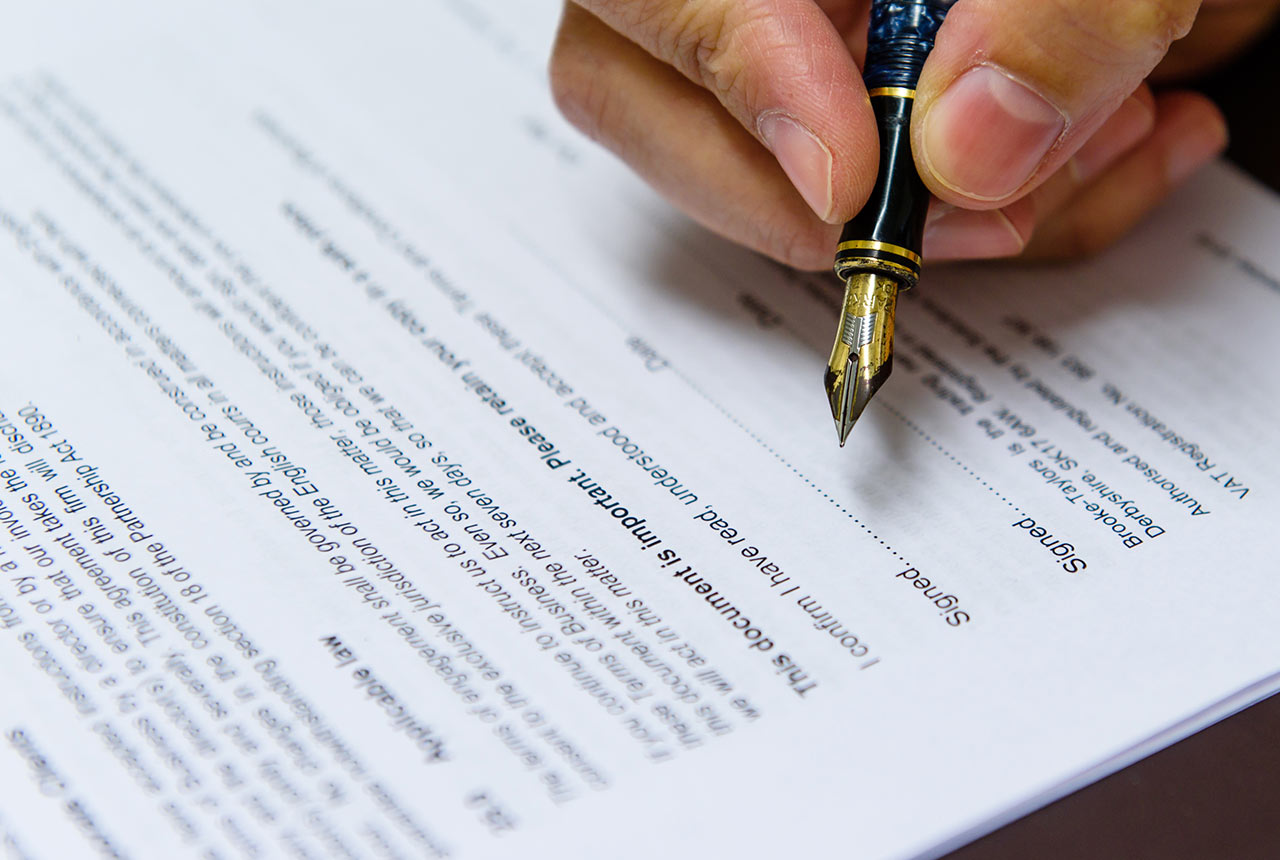 Lasting power of attorney brooke taylors solicitors solutioingenieria Image collections